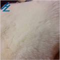 Pelliccia di lince/fornitori pelliccia/coperta di pelliccia di volpe tessuto