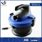 lowestnoise eureka vacuum cleaner