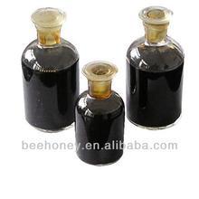 High concentrationPure Liquid Bee Propolis