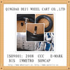 motorcycle natural inner tube 3.00-18