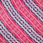 cheap 100% polyester cheap wholesale sinamay fabric