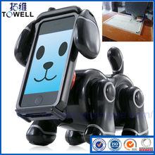 Custom Machining Model Dog
