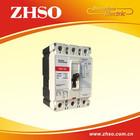 FWF-225 circuit breaker,parts of vacuum circuit breaker,Siemens circuit breaker,automatic circuit breaker
