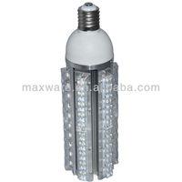 Professional 60W E40 LED City Design