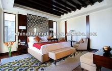 royal furniture antique white bedroom sets sale HDBR386