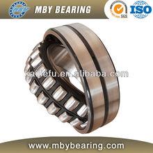 NTN spherical roller bearing 21305 CC