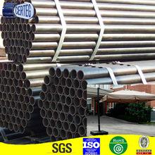 metal steel post prices for sun umbrella skeleton