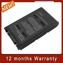 NEW Laptop Battery for Toshiba Tecra A1 A8 Qosmio E10 G20 G25 PA3285U-3BRS