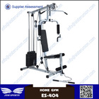 Fashion ES 404 new style high quality oem home gym equipment Swing Exercise Equipment
