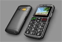 W59 Big Keyboard Mobile Phone for Elderly People