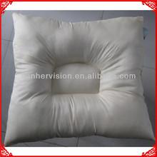 fashion printting baby cushion