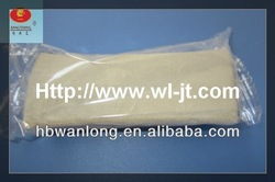 Professional manufacturer of waterproof silicone sealant