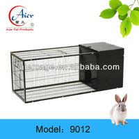 rabbit hutch designs large metal pet cage