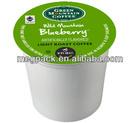 Coffee Capsule / Coffee K cup / Espresso coffee capsule