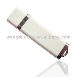 250gb usb flash drive, bulk 512mb usb flash drives, usb flash drive in dubai