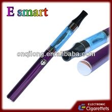 Top selling products 2014 esmart vaporizer e smart e cig