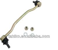 NISSAN stabilizer link ALTIMA TEANA 54668-8J000 54668-CN011