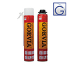 GF-series ITEM-R light yellow liquid concrete crack filler