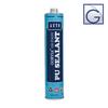 GS-Series Item-P303Vblack polyurethane sealant for concrete