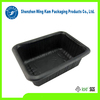 Commercial plastic food containers Chinese wholesale