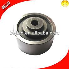 Buy Pulley Wheel/ Fan Belt Tensioner Pulley/ Belt Tensioner Design