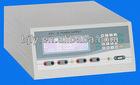 All-purpose Electrophoresis Power Source