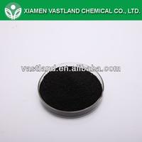 Agro based industries,fertilizer Potassium Fulvate