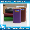 low price new model fast charging power bank 6000mah for blackberry