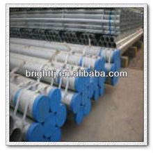 api 5lb seamless steel pipe;x-52 PSL-2 seamless line steel pipe/tube