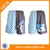 Custom Design Sublimation Lacrosse Shorts