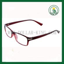 Promotion Custom Cheap Wholesale Full Rim Reading Glasses Reading Specs