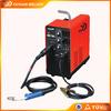 Professional MIG-200 IGBT Inverter CO2 Mig Welding Machine