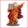 Full of love Jesus Christ resin Religious Statues