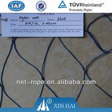 Best Stretching nylon fishing net