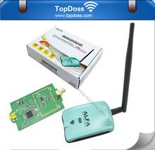 150Mbps Wireless N ieee 802.11g/b wireless usb adapter