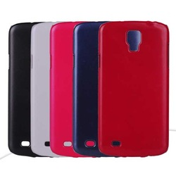 hard matte case for samsung i9295 galaxy s4 active