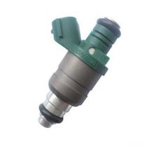 High Performance Fuel Injector Nozzle 037906031AL For VOLKSWAGEN Jetta 05