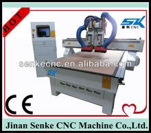 cnc router bit for wood atc cnc machine center