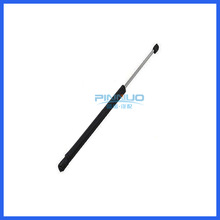 Good quality w210 gas spring for MERCEDES-BENZ E-CLASS (W210) E 420 (210.072) Eject Force 535N Length 460.0mm OE#2108800229