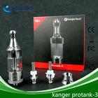 Kangertech Original Kanger Protank 3 Kanger Protank 3 Wholesaler