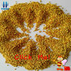 factory wholesale 1 lb pure bee pollen
