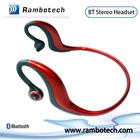 best bluetooth waterproof headset mp3