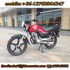 2014 Fekon best selling CGL 125cc 150cc motorcycle FK150
