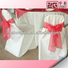 cheap wedding chair covers for folding chairs
