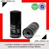 bypass oil filter