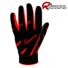 RIGWARL professional full finger racing motorcycle gloves