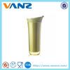 eco-friendly Vanz plastic decorative tumblers