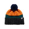 Walmart winter hats funky hats