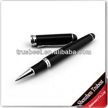 Cheap metal projector pen