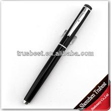 Parker metal ball pen